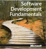 MTA Software Development Fundamentals Training MTA Software Development Fundamentals Certification MTA Software Development Fundamentals Course