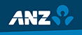 Logitrain has delivered training and certification courses to ANZ employees