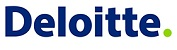 Logitrain has delivered training and certification courses to Deloitte staff members