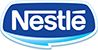 Logitrain has delivered training and certification courses to Nestle staff members