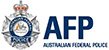 Logitrain has delivered training and certification courses to Australian Federal Police staff members