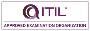 Approved ITIL Examination Organization
