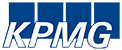 Logitrain has delivered training and certification courses to KPMG staff members