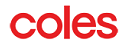 Logitrain has delivered training and certification courses to Coles employees