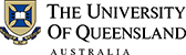 Logitrain has delivered training and certification courses to The University of Queensland Australia staff members