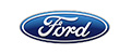 Logitrain has delivered training and certification courses to Ford employees