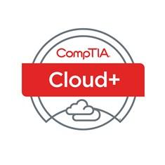 cloudplus-logo