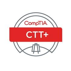 cttplus-logo