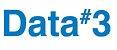 Logitrain has delivered training and certification courses to Data # 3 staff members