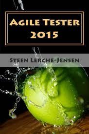 Agile Tester Handbook