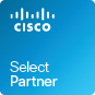 Logitrain Cisco Partner