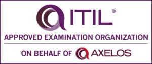 ITIL Examination Logitrain