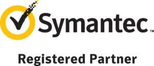 Symantec Partner Logitrain