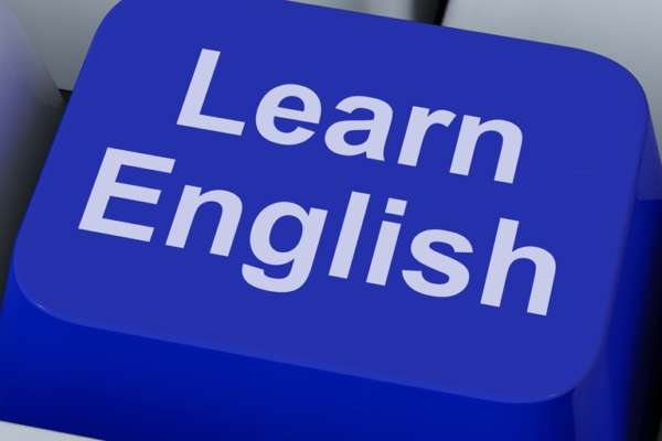 experience in learning english Essay my experience with english education english has never been my favorite subject in fact, it has always been my least favorite subject going through school, i often wondered why i needed to do so many english related tasks, and in wondering, i learned to detest the subject without realizing its future benefits.
