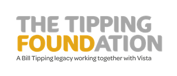 Tipping Foundation Logo NGO