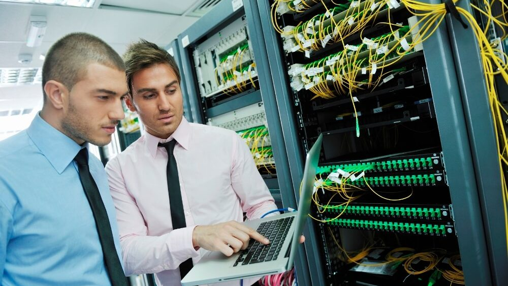 Top IT Jobs in Australia