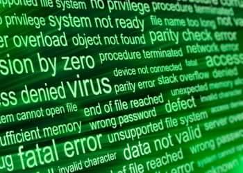 Cybersecurity Job Program