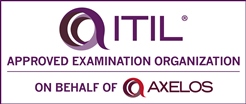 ITIL - Approved Training Organisation