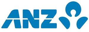 ANZ Client
