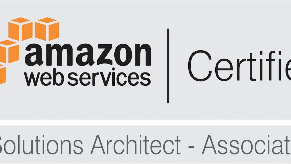 AWS Certified Architect Associate