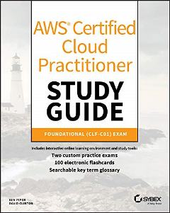 AWS Cloud Practitioner Course Material