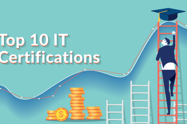 IT Certifications