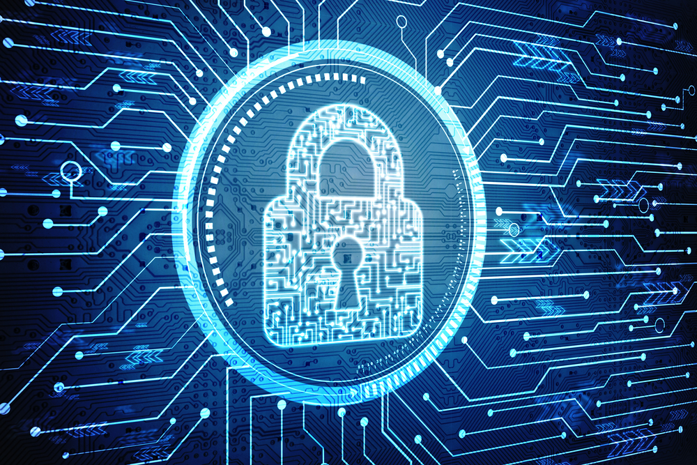 Cyber Security: How it works