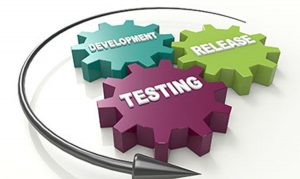 ISTQB Software Testing