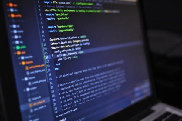 software testing beginners