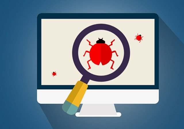 why is software testing required