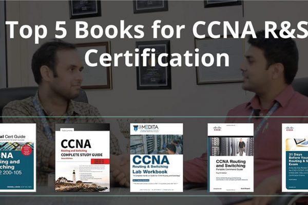 CCNA Study