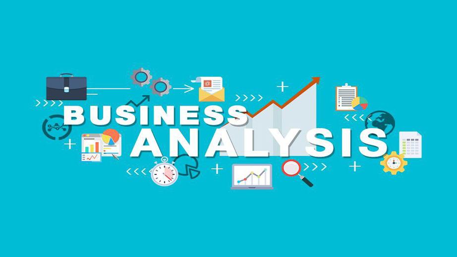 business analysis tips
