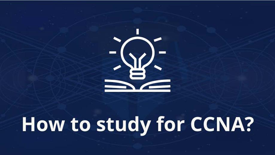 Study CCNA