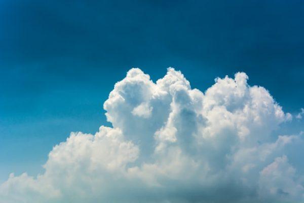 Cloud Computing Job Ready Program