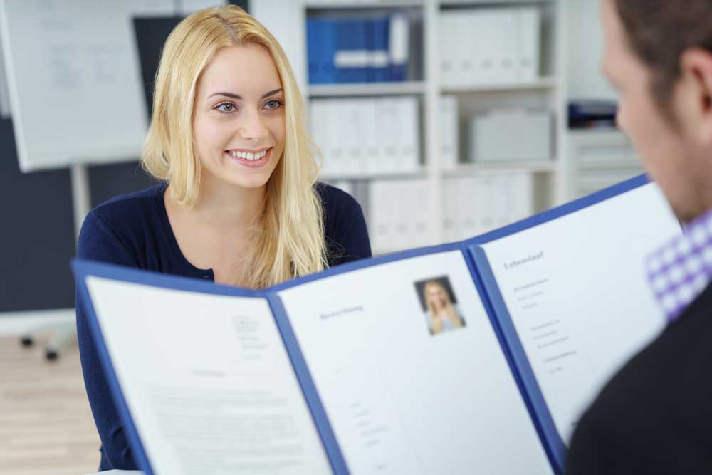 Agile Foundation Certification and Jobs