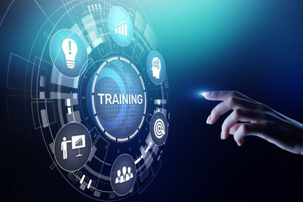 Best CCNA Training