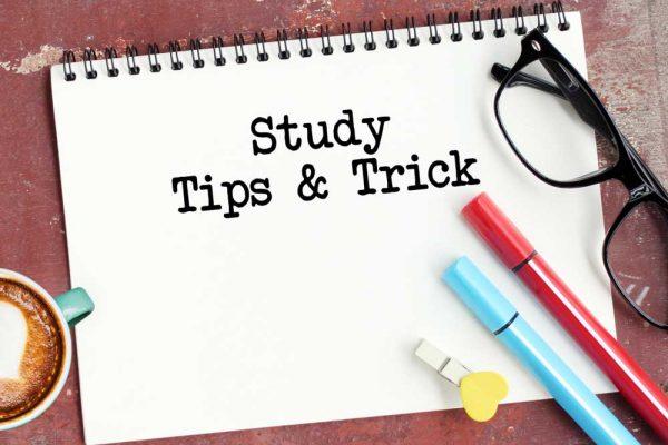 ITIL study