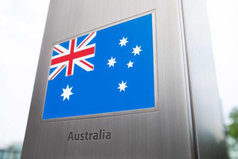 Training Institute in Australia