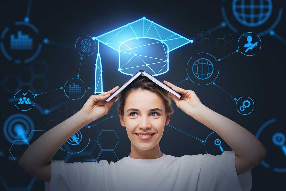 Business Analysis Graduate Programs