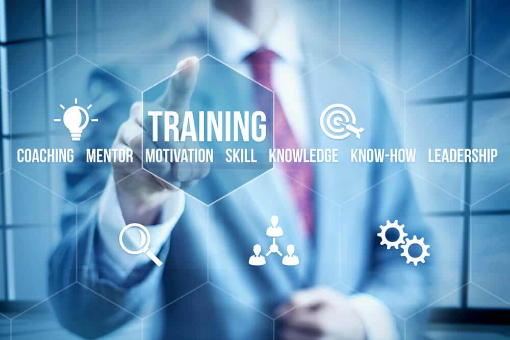 Cisco IT Training