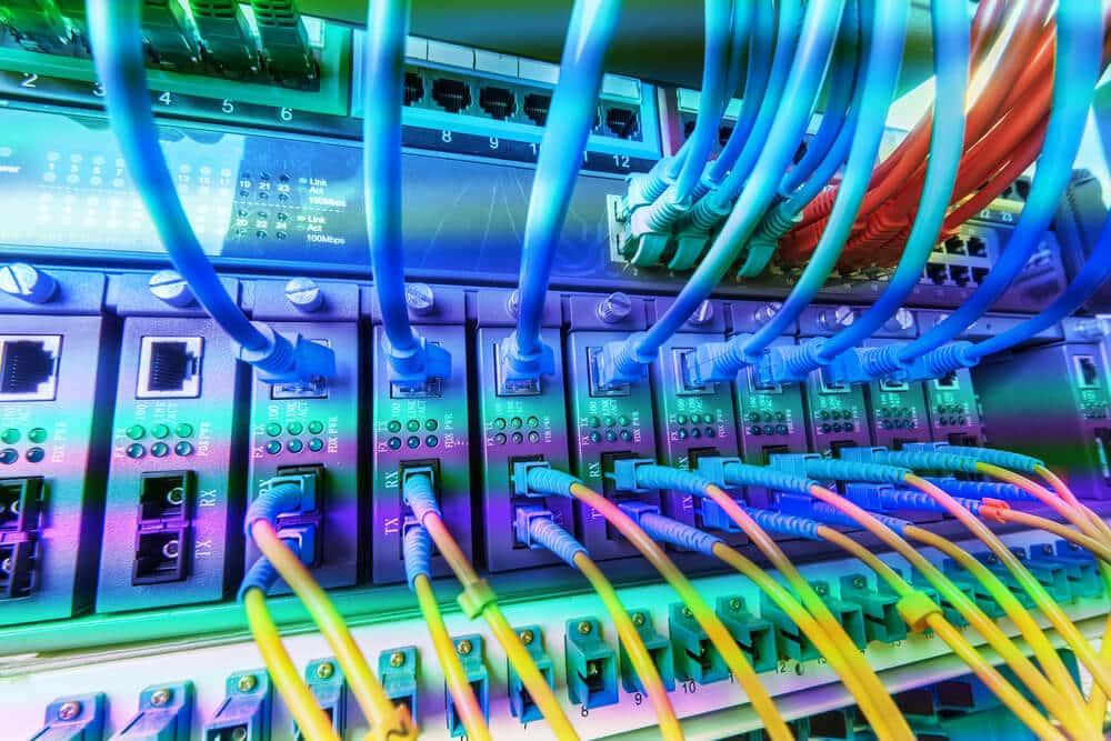 Cisco Networking Courses