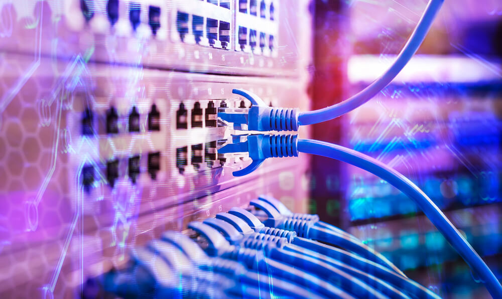 Cisco Switches 3550 and Features