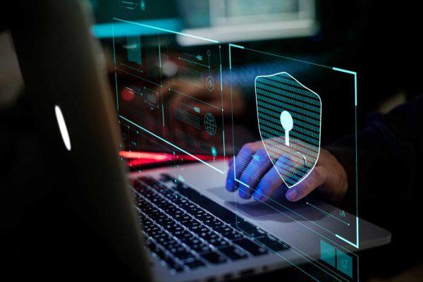 Cyber Security Graduate