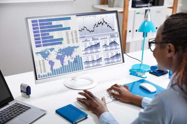 Data Analyst Graduate Programmes