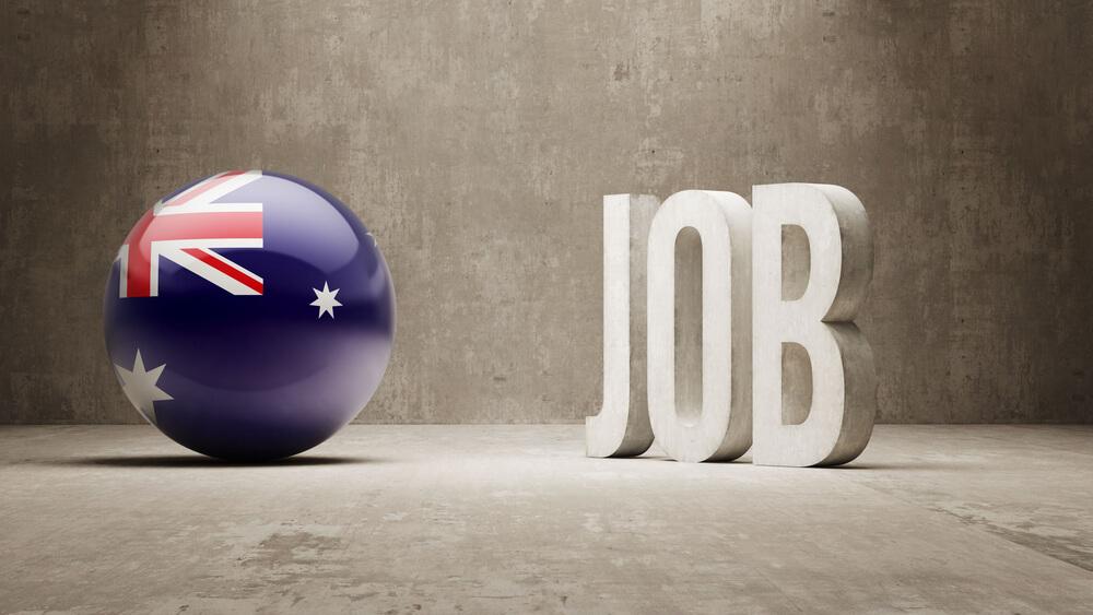 Certifications For Jobs in Australia