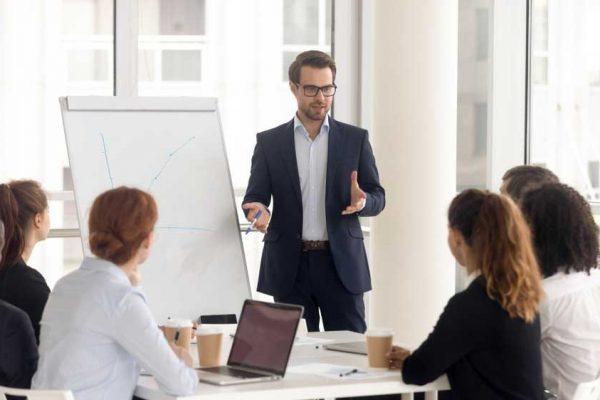 Logitrain Job Guarantee Courses