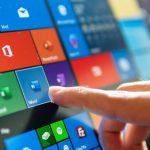 Microsoft Office Benefits