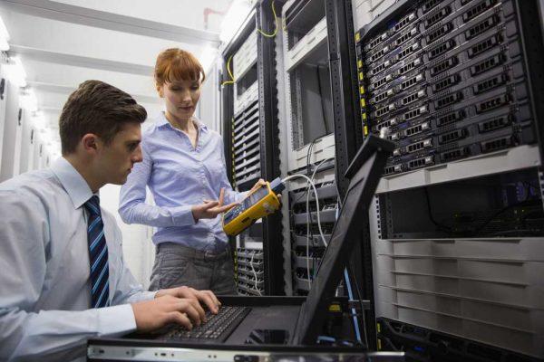 Networking Graduate Programme