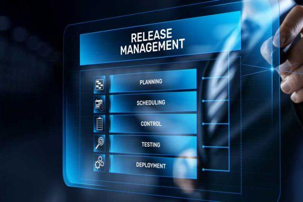 Project Management Graduate Programmes