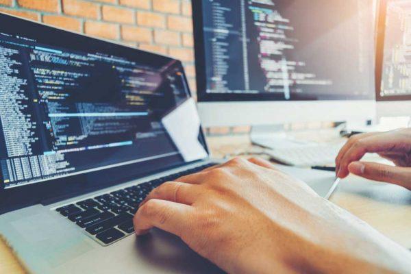 Software Development/Programming
